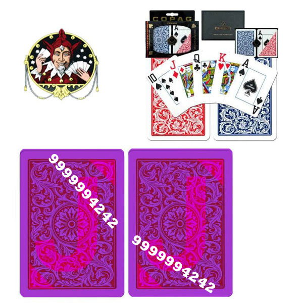 marked-playing-cards