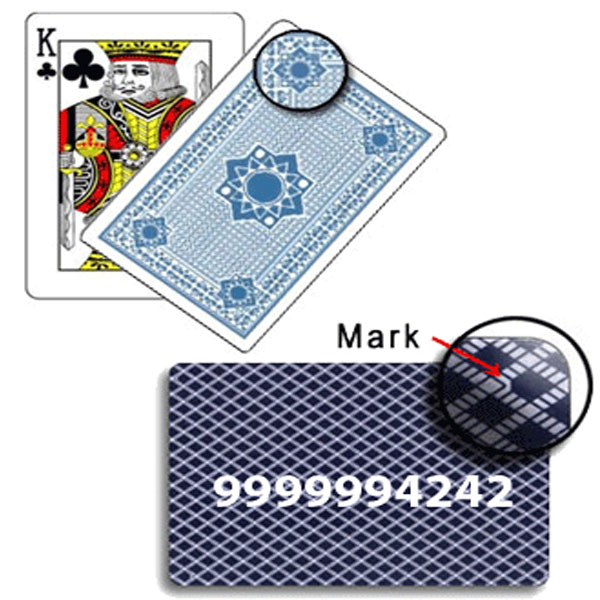 magic-poker-dice-cheating-device